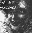 THE COMES/NO SIDE (DOG 2)